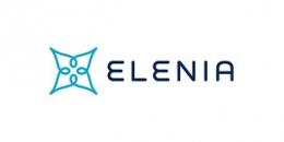 Elenia Oy