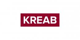 Kreab Oy