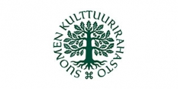 Suomen Kulttuurirahasto