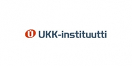 UKK-instituutti