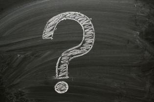 5 kysymystä ja vinkkiä: näin pääset alkuun markkinoinnin automaatiossa (ilman harmaita hiuksia)