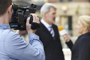 9 vinkkiä: näin pääset alkuun mediasuhteiden luomisessa