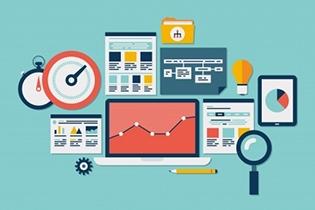 Kuinka integroida viestintä ja markkinointi käytännössä?