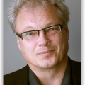 Juha Rekola