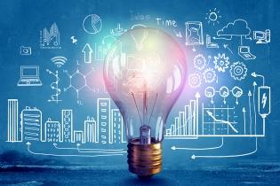100 Tips for Digital Marketing