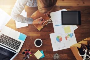 14 reasons to use marketing automation