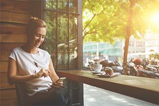8 vinkkiä: näin personoit markkinointiviestisi
