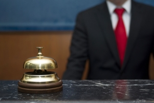 6 Email Marketing Tips for Hotels