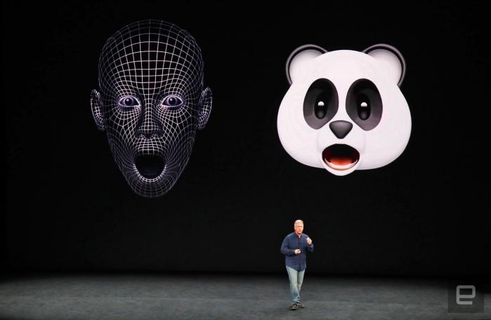 Emoji in digital marketing