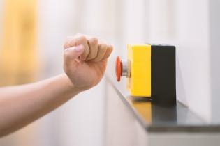10 vinkkiä Call-to-Actioneiden käyttöön
