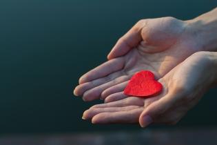 6 tapaa kertoa asiakkaillesi, että välität