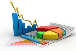 Analytics verkkokauppiaan arjessa: 5 vinkkiä tehokkaaseen käyttöön