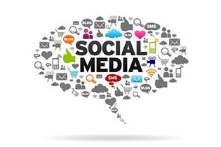 Kannattaako sosiaalinen media?