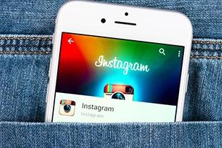 Instagram yritysviestinnässä – kuinka saada seuraajia?
