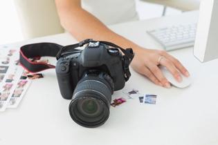 Näin käytät kuvia ja videoita mediatiedotteessa