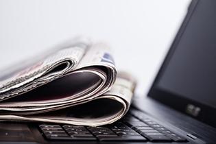 Miten kirjoittaa lehdistötiedote, kun ei ole mitään kirjoitettavaa