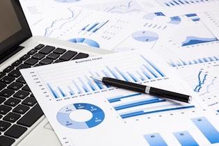 Koodiviidakolta uusi tuotekokonaisuus pörssiyhtiöiden viestintään