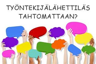 Kysely: Some-viestintä haastaa yritysten maineenhallinnan